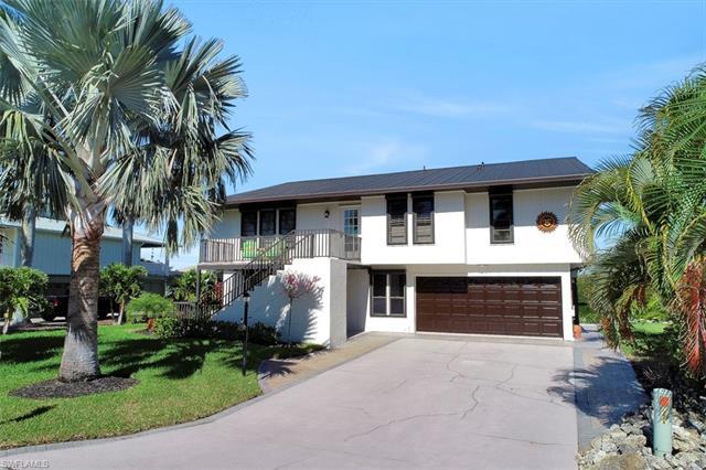 5610 Queens Kew, Bonita Springs, FL 34134