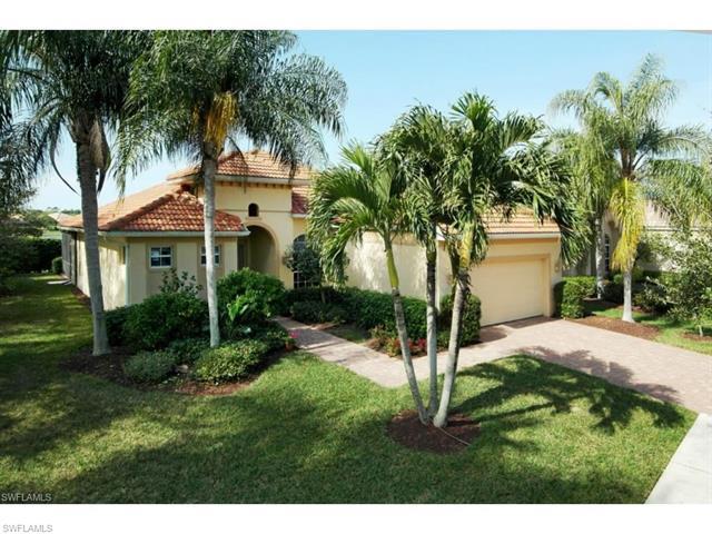 6984 Bent Grass Dr, Naples, FL 34113