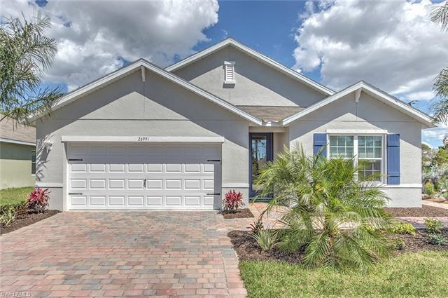 8313 Trillium Rd, Fort Myers, FL 33967