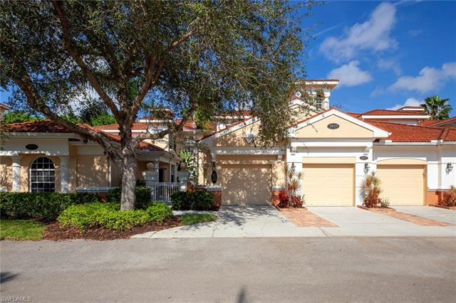 3955 Deer Crossing Ct 201, Naples, FL 34114
