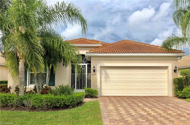 8443 Benelli Ct, Naples, FL 34114