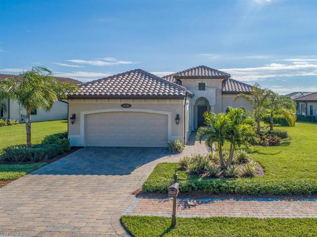 6538 Roma Way, Naples, FL 34113
