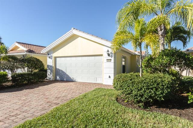 28800 Xenon Way, Bonita Springs, FL 34135