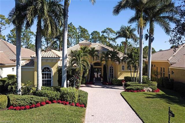 28608 Via D Arezzo Dr, Bonita Springs, FL 34135
