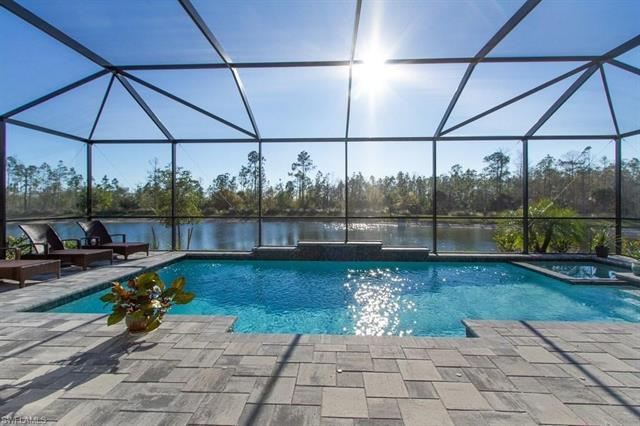 7716 Winding Cypress Dr, Naples, FL 34114