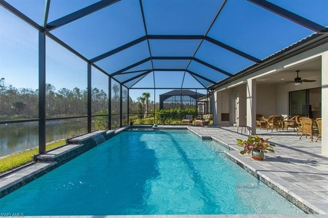 7716 Winding Cypress Dr Sw Na, Naples, FL 34114