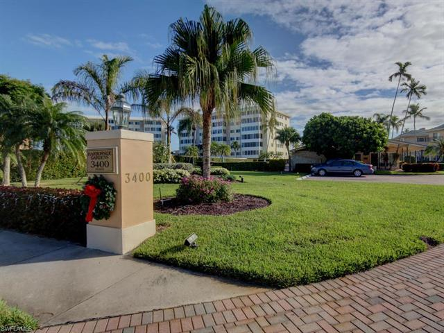 3400 Gulf Shore Blvd N B1, Naples, FL 34103