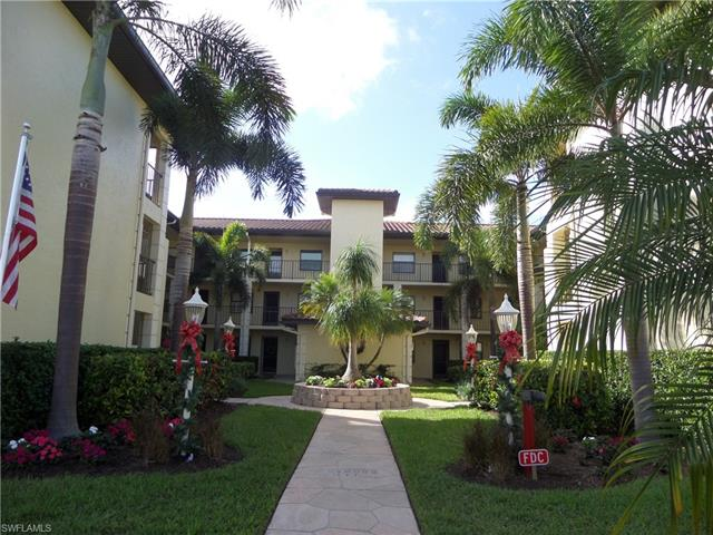 228 Fox Glen Dr 3301, Naples, FL 34104