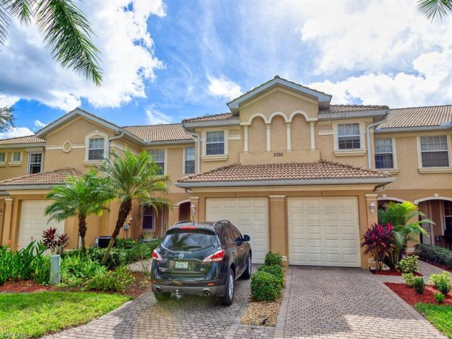 9700 Foxhall Way 3, Estero, FL 33928