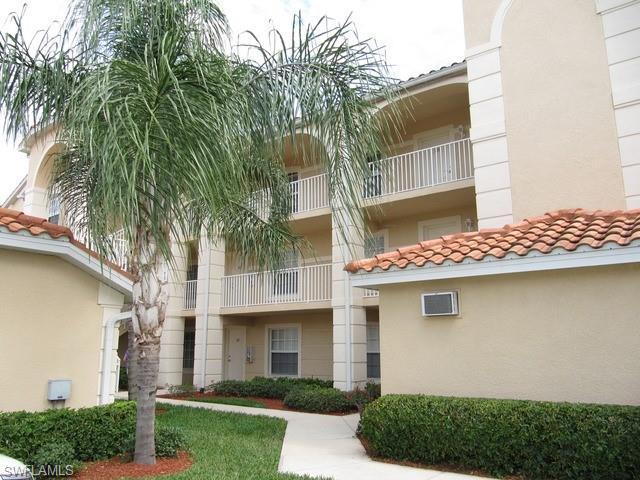 26640 Rosewood Pointe Dr 105, Bonita Springs, FL 34135