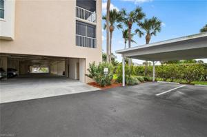 901 Collier Ct 205, Marco Island, FL 34145