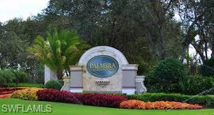 28505 Risorsa Pl, Bonita Springs, FL 34135