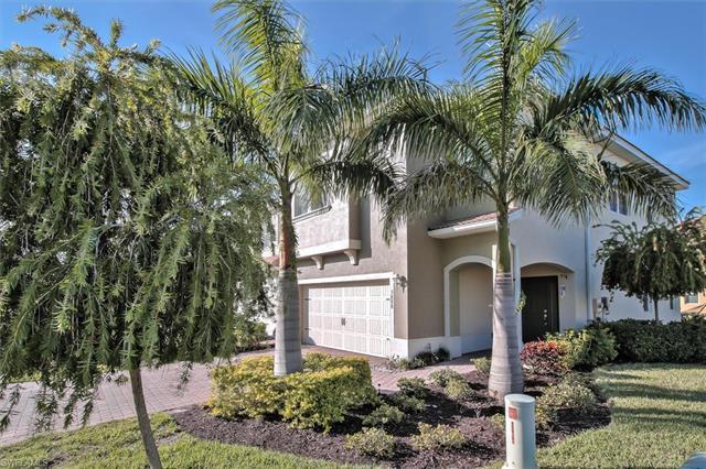 3888 Burrfield St, Fort Myers, FL 33916