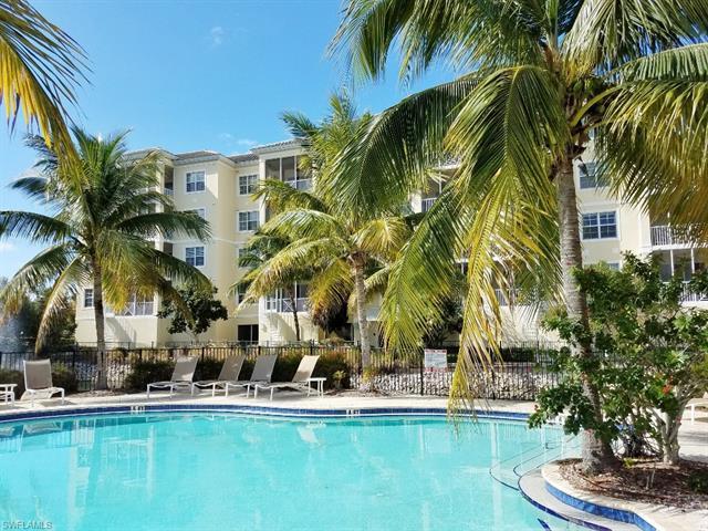 3901 Kens Way 3207, Bonita Springs, FL 34134