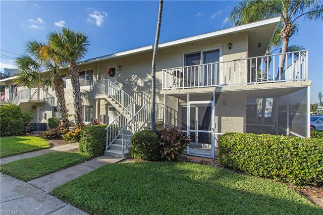 240 Palm Dr 1, Naples, FL 34112