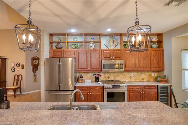 28610 Carriage Home Dr 201, Bonita Springs, FL 34134