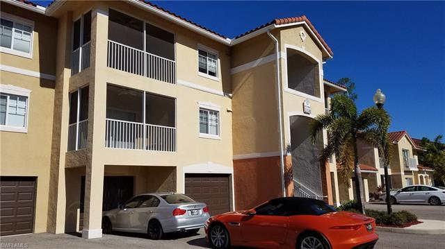13140 Bella Casa Cir 2150, Fort Myers, FL 33966
