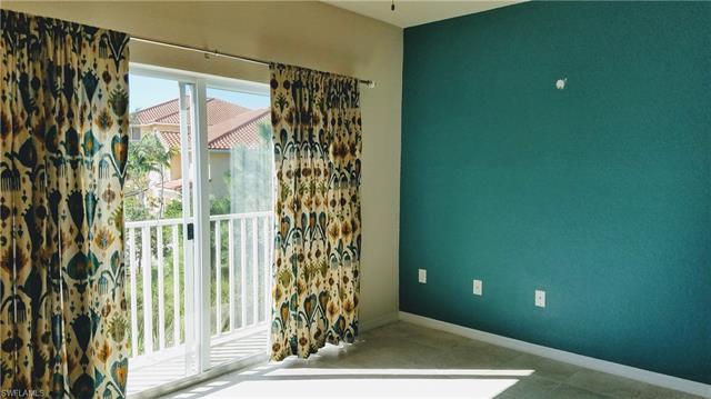 13160 Bella Casa Cir 2110, Fort Myers, FL 33966