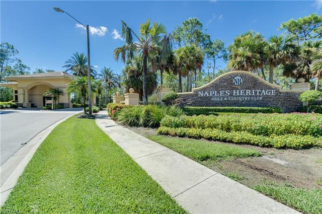 7505 Stoneybrook Dr 738, Naples, FL 34112