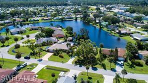 10280 Sandy Hollow Ln, Bonita Springs, FL 34135