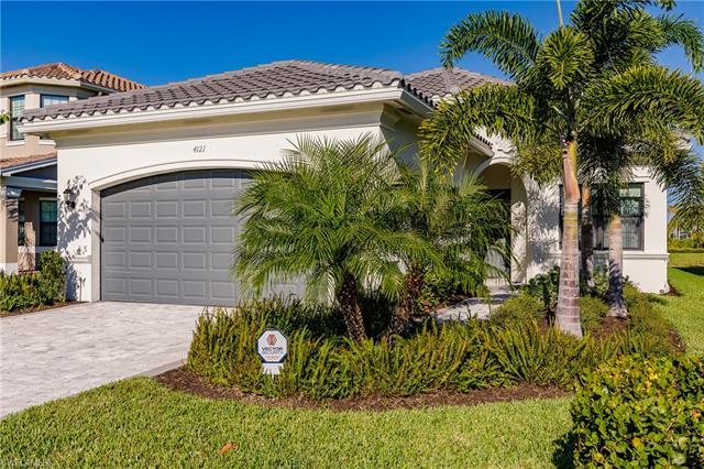 4121 Amelia Way, Naples, FL 34119