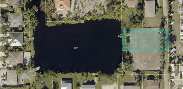 3860 Bennett Ln, Bonita Springs, FL 34134