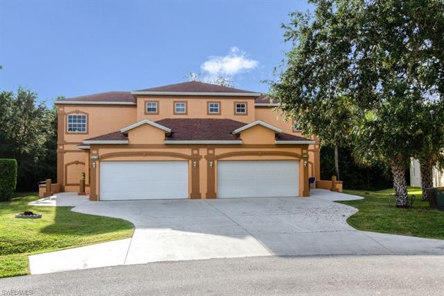 8519 Tamara Ct, Bonita Springs, FL 34135