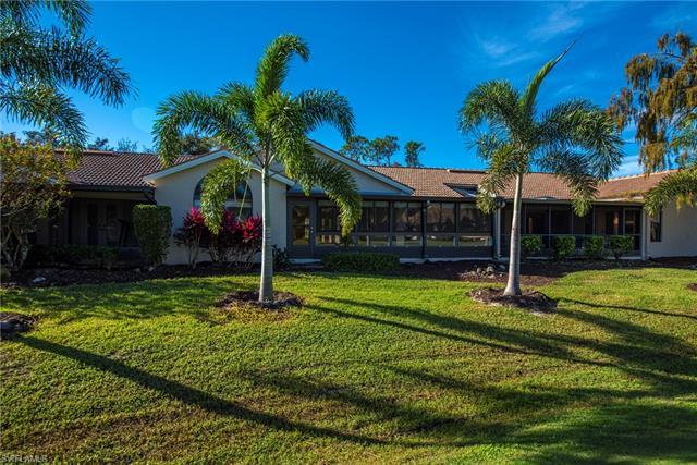 12733 Maiden Cane Ln, Bonita Springs, FL 34135