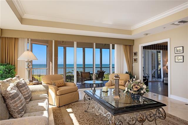 4201 Gulf Shore Blvd N 801, Naples, FL 34103