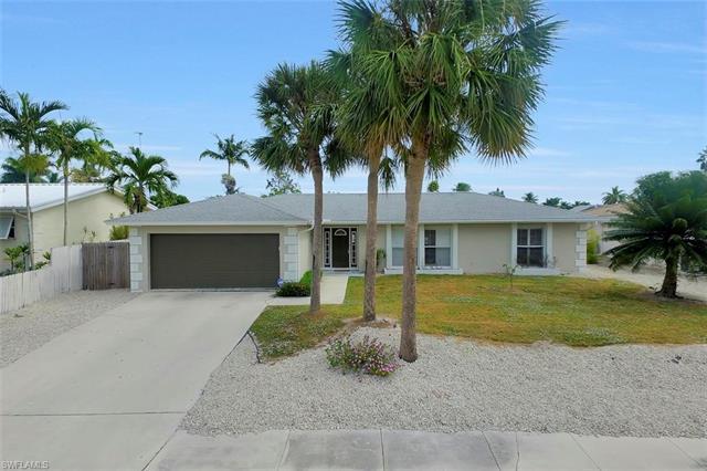 449 Worthington St, Marco Island, FL 34145