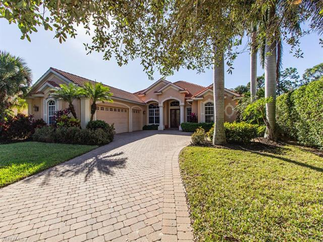 9290 Cedar Creek Dr, Bonita Springs, FL 34135