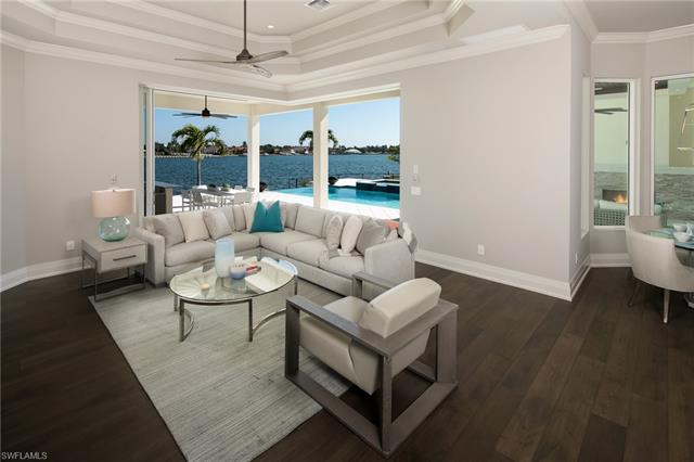 511 Sand Hill Ct, Marco Island, FL 34145