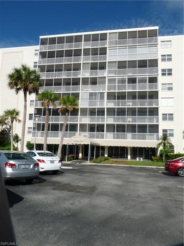 5 Bluebill Ave 307, Naples, FL 34108