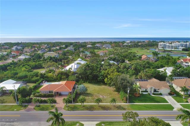 730 Kendall Dr, Marco Island, FL 34145