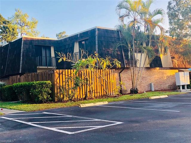 12351 Woodrose Ct 4, Fort Myers, FL 33907
