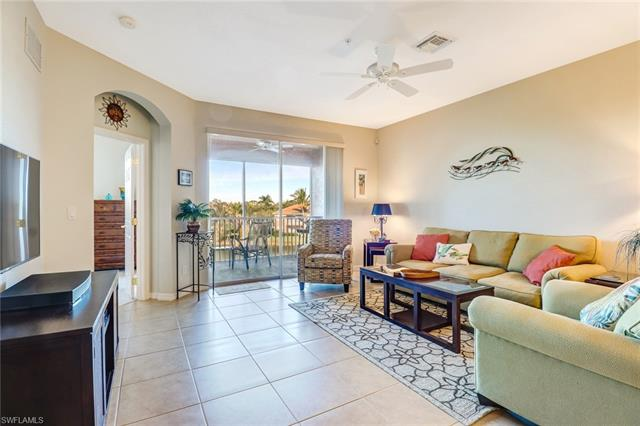 9631 Spanish Moss Way 3933, Bonita Springs, FL 34135