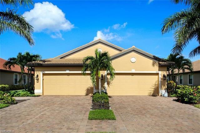 26243 Prince Pierre Way, Bonita Springs, FL 34135