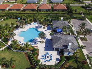 4420 Waterscape Ln, Fort Myers, FL 33966