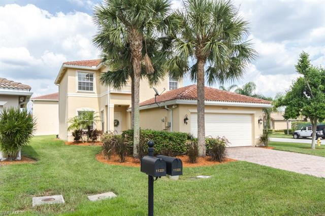 11325 Pond Cypress St, Fort Myers, FL 33913
