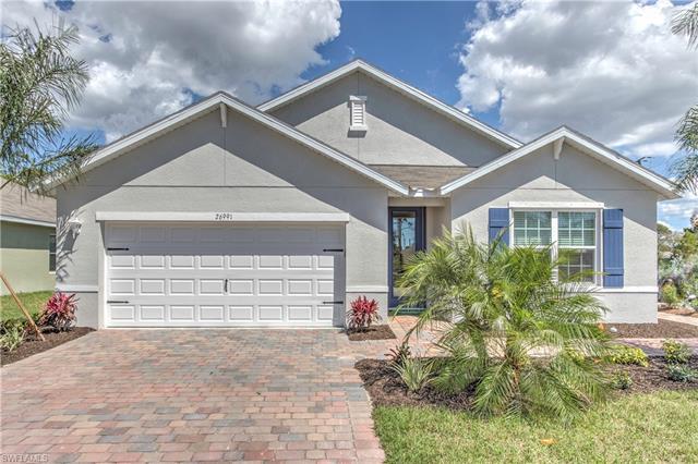 10980 Ragsdale St, Bonita Springs, FL 34135