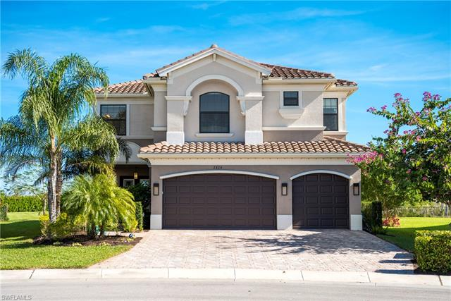 2826 Thunder Bay Cir, Naples, FL 34119