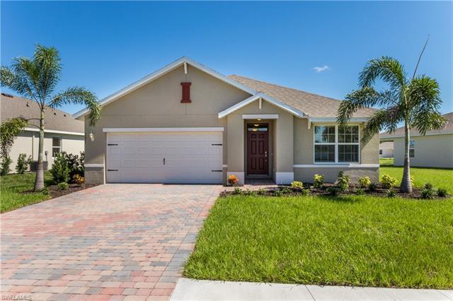 10941 Orangewood Dr, Bonita Springs, FL 34135