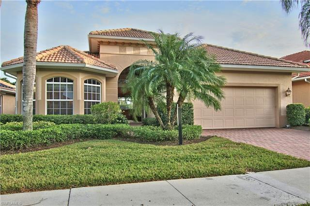 6952 Amen Corner Ct, Naples, FL 34113