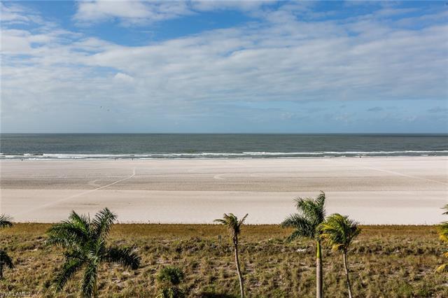 140 Seaview Ct 701s, Marco Island, FL 34145