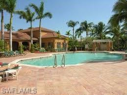 1260 Wildwood Lakes Blvd 102, Naples, FL 34104