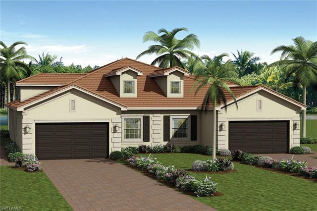 16305 Molise Pl, Bonita Springs, FL 34135