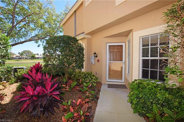 13020 Amberley Ct E 301, Bonita Springs, FL 34135