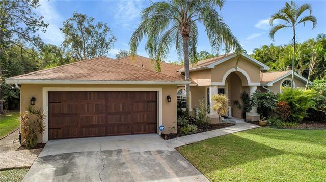6270 Briarwood Ter, Fort Myers, FL 33912