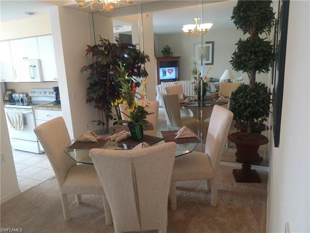 3790 Sawgrass Way 3233, Naples, FL 34112