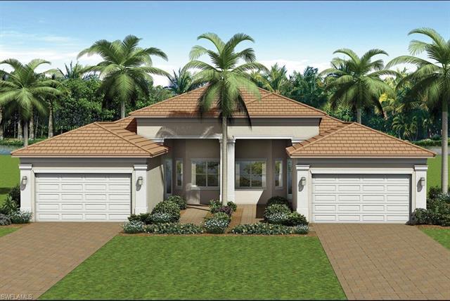 16316 Molise Pl, Bonita Springs, FL 34135